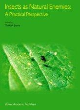 دانلود رایگان کتاب Insects as Natural Enemies