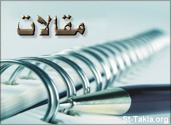 http://sarafraz-hezarmasjed.ir/