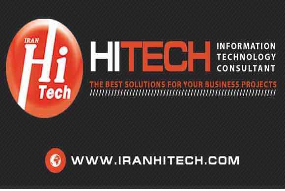 hi-tech580
