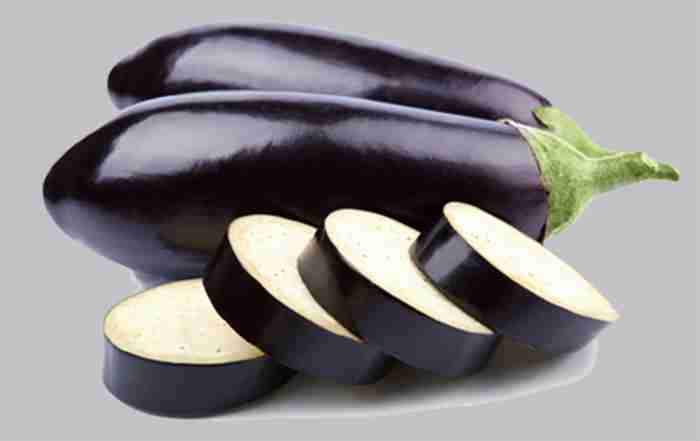 سوسک سیاه گندم