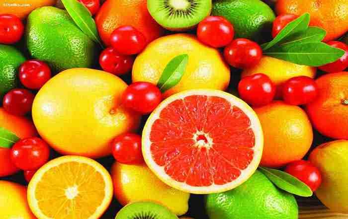 افزایش ماندگاری محصولات با استفاده از پوششهای زیست تجزیه پذیر