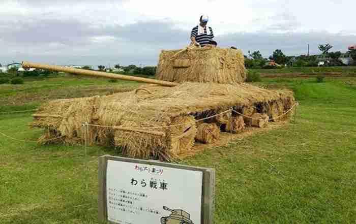 مدیریت شالی پس از برداشت برنج ( قسمت دوم )
