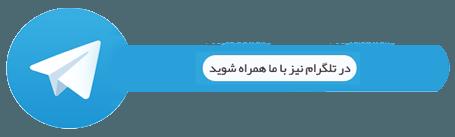 دانلود فایل PDF پروانه چوبخوار پسته در کانال تلگرام شرکت کشاورزی و دامپروری سرافراز هزارمسجد